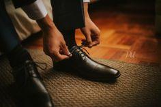 Groom Preparation Wedding Preparation Pkl Fotografía © Pankkara Larrea pklfotografia.com