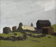 Image result for kyffin williams