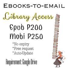 P3/ebook; P5/Comics; P5/Manga; P10/emagz Send the list of ti