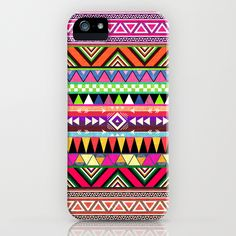 OVERDOSE iPhone Case by Bianca Green | Society6