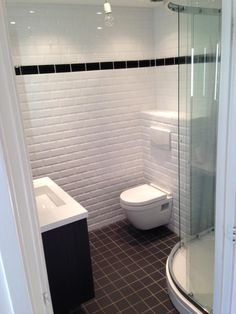 fliesen badezimmer holzoptik google suche badezimmer pinterest house. Black Bedroom Furniture Sets. Home Design Ideas