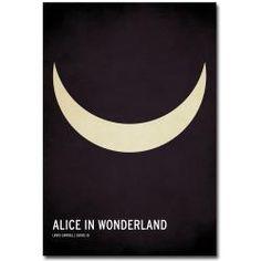 Artist: Christian JacksonTitle: Alice in Wonderland  www.overstock.com/Home-Garden/Christian-Jackson-Alice-in-Wonderland-Canvas-Art/7031091/product.html?CID=214117 $53.99
