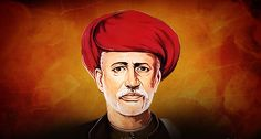 Jotiba Phule is the Mahatma of modern India. His remarkable influence was apparent during the dark ages when women and Shudras were denied their rights. His pioneering work in fields like education…