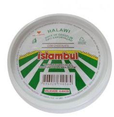 halawi doce de tahini - Google Search