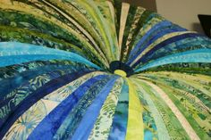 1000 Images About Jelly Roll Quilts On Pinterest Jelly