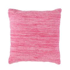 Excelsior Woven Indoor/Outdoor Pillow MACK Price $49 http://shopmack.com/products/excelsior-woven-indooroutdoor-pillow-7/ #MACK #pillow