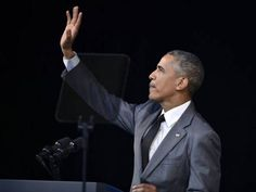 Obama: 'I consider in the Cuban people' - http://bicplanet.com/pakistan/obama-i-consider-in-the-cuban-people/  #Pakistan, #PunjabNews Pakistan, Punjab News  Bic Planet
