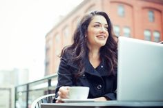 Installments loans online are designed to keep in mind problems of loan seekers who are unable to payback whole loan amount at once. They can avail any amount ranging from $100 to $1000 these loans to get rid from the pecuniary problems. www.monthlyinstallmentpaydayloans.com