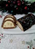 Cakes And More, Cookies, Food, Cakes, Biscuits, Meal, Essen, Hoods, Cookie Recipes