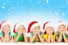 ***¿Cómo entretener a los más chicos en Navidad?*** Después de las 12 los mayores comienzan a charlar, y... ¿cómo entretener a los más chicos?. Te contamos algunas ideas.....SIGUE LEYENDO EN.... http://comohacerpara.com/como-entretener-a-los-mas-chicos-en-navidad_5030s.html