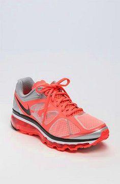 2015 Nike Roshe Run Olympique Femme 724