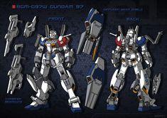 Fantasy Armor, Sci Fi Fantasy, Robot Factory, Real Robots, Gundam Art, Gunpla Custom, Mecha Anime, Mechanical Design, Robot Art