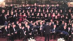 'Rohrau Mass' by Shane Woodborne (b. Parts: Kyrie, Gloria, Sanctus, Agnuss Dei Performed by Vilnius University choirs 'Pro musica' and 'Gaudeamus' (art. Choir, Singers, Concert, My Love, Musica, My Boo, Greek Chorus, Recital, Singer