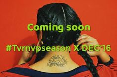Ready for the Tvrnvp ? Read the latest article #Tvrnvpseason X DEC16  on Tvrnvpgawd.com Nightlife lovers guide to exclusive parties premier dinning and hottest events of the year! #Tvrnvp #Tvrnvpseason #nightlife #goodeats