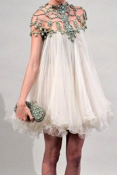 Prom Dresses , fashion, featured, glamour, prom, prom dresses