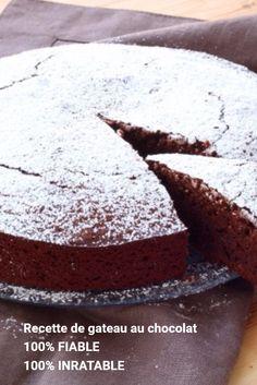 http://www.750g.com/comment-faire-un-gateau-au-chocolat-a15421.htm