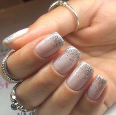 Nails, Beauty, Finger Nails, Ongles, Nail, Beauty Illustration, Sns Nails, Nail Manicure