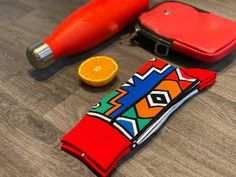 If every day is a gift, then today I got em Ndebele socks 😍. Louis Vuitton Twist, African, Socks, Shoulder Bag, Gifts, Bags, Fashion, Handbags, Moda