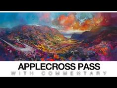 Applecross Pass - YouTube