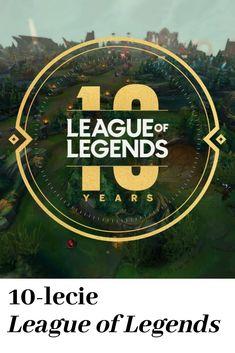 League of Legends. Riot Games, League Of Legends, Film, Blog, Movie Posters, Movies, Movie, Film Stock, Films