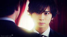Jun.. Lucky Seven