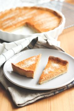 Low Carb Pumpkin Pie Cheese Recipes, Keto Recipes, Snack Recipes, Healthy Recipes, Snacks, Healthy Food, Low Carb Pumpkin Pie, Low Carb Deserts, Veggie Dinner