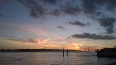 On instagram by jes_utopia #landscape #contratahotel (o) http://ift.tt/1ZvyOui #lisboa #lisbon #lisbona #lisbonne #terreirodopaço #baixa  #panorama #tramonto #sunset #wonderfulsky #hugging #ponte25abril #April25thbridge #pontedel25aprile #Tejo #Tago #LisboaRocks #igerslisboa #instalisboa