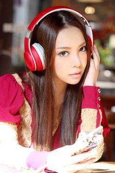 Asian Ny Escort