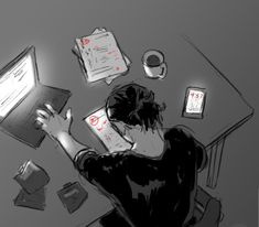 Aizawa Shouta / Eraser Head / Boku no Hero Academia My Hero Academia Memes, Buko No Hero Academia, Hero Academia Characters, My Hero Academia Manga, Anime Characters, Me Anime, Hot Anime Boy, Anime Manga, Anime Guys