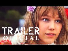 Grace Vanderwaal, Stargirl Movie, Walt Disney, Romance, Star Girl, Crown, Youtube, Tv, Instagram
