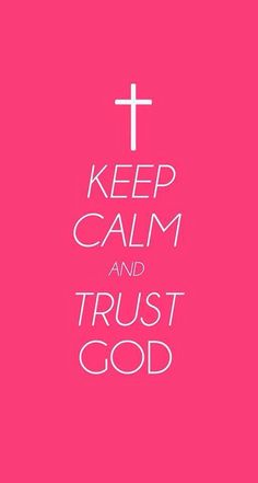 Amazing Keep Calm Quotes Posters