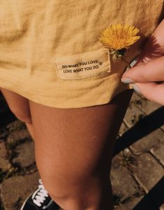 24 Of The Best Quotes On VSCO 2019 - summer dress summer shirts summer aesthetic aesthetic aesthetic collage aesthetic drawings aesthetic fashion aesthetic outfits flower aesthetic - blue aesthetic - Summer Blue Dresses 2019 Aesthetic Colors, Summer Aesthetic, Aesthetic Vintage, Aesthetic Pictures, Aesthetic Yellow, Aesthetic Collage, Aesthetic Fashion, Aesthetic Drawings, Flower Aesthetic