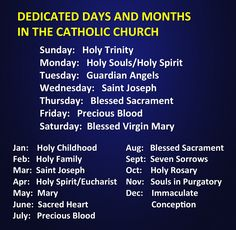 42 Best Liturgical Calendar / Colors images in 2019
