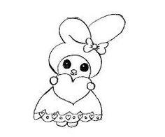 Imagini pentru desene animate in creion