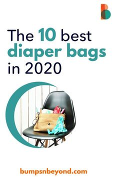 Are you pregnant and wondering whether it's worth investing in a diaper bag rather than a regular backpack? You can stop wasting your time scrolling through a ton of dated review sites. We have a handy guide to the 10 best diaper bags available online. This ultimate buying guide explains what essentials you need to carry & what you need to look out for when buying a diaper bag. Use our checklist to buy the right one. Best Diaper Bag, Diaper Bags, Baby Bath Toys, Jogging Stroller, Expecting Baby, Baby Needs, Thing 1 Thing 2, Baby Gear, Investing