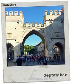 BunTine: 12tel Blick2014 Barcelona Cathedral, Louvre, Building, Travel, Buildings, Viajes, Traveling, Tourism, Louvre Doors