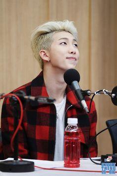 Park Yerin's Blog: Bangtan Boys (BTS) Members & Profiles