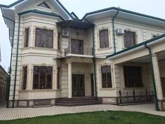 Продам дом на 4,2сотках на Исламабаде Ташкент - изображение 7