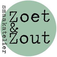 Zoet&Zout, ontbijt/lunch/high tea Pannekoekstraat 93a