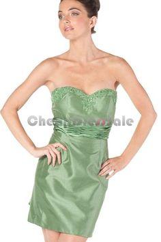 Amazing Hot homecoming dress HCGD4016 - Wholesale  Shoulder Dress #2dayslook #sunayildirim #ramirez701 #watsonlucy723 #ShoulderDress     www.2dayslook.nl
