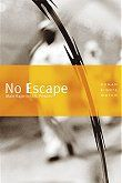 No Escape: Male Rape in U. Prisons - Anomaly Or Epidemic: The Incidence Of Prisoner-On-Prisoner Rape Texas Prison, Texas Department, The Warden, Human Rights Watch, Case Histories, Prisoner, Criminal Justice, Denial, Mental Health