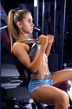 "☜♥☞ º°""˜`""°º☜♥ #sexy #awesome #legs #fashion #intopshape #fitness #light #perfect #workout #color #lingerie #eyes #fotoART ♥☞ º°""˜`""°☜♥☞"