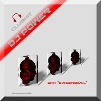 DJ Power - Bangersball.Clubmixpromo by Transmissionmusic on SoundCloud