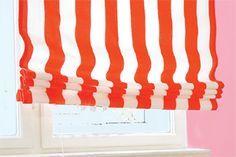 anleitung f r ein mini stillkissen bzw nackenst tze lagerungskissen nackenpolster. Black Bedroom Furniture Sets. Home Design Ideas