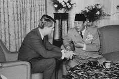 1,478 Sukarno Photos and Premium High Res Pictures - Getty Images Presidents, Stock Photos, Pictures, Fictional Characters, Image, Art, Craft Art, Photos, Photo Illustration