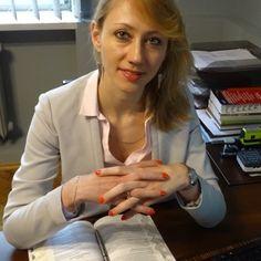 Kancelaria Adwokacka Agnieszka Kapała- Sokalska  #adwokatkatowice #kancelariaprawna #radcaprawnykatowice