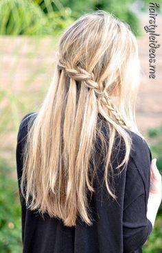 hair style #hairstyle# hair style hair style hair style hair style hair style hair style