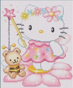 Hello+Kitty+07+-+fadinha+h=112+x+l=98.jpg 603×722 pixels