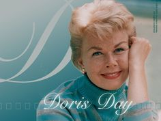 Never on Sunday - Connie Francis. Christmas Music, Christmas Carol, Christmas Videos, Christmas Lights, Never On Sunday, Doris Day Movies, Great American Songbook, Connie Francis, Happy 90th Birthday
