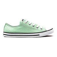 250f12dd418d Converse - All Star Dainty - Mint Julep. Converse Chuck Taylor ...